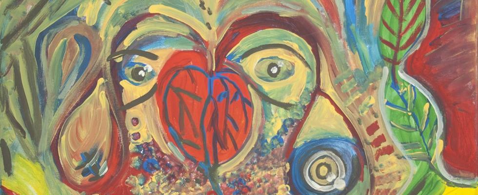 Herzen-sehen